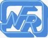 NFR Nürnberg-Fürther Fußwegreinigung